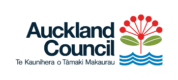 Auckland Council website - info re problems, LIM & testing